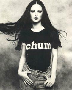 chumgirl