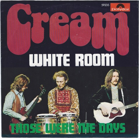 cream-_white-room_-45rpm-picture-sleeve