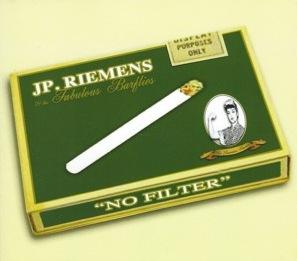 j-p-riemens-_no-filter_