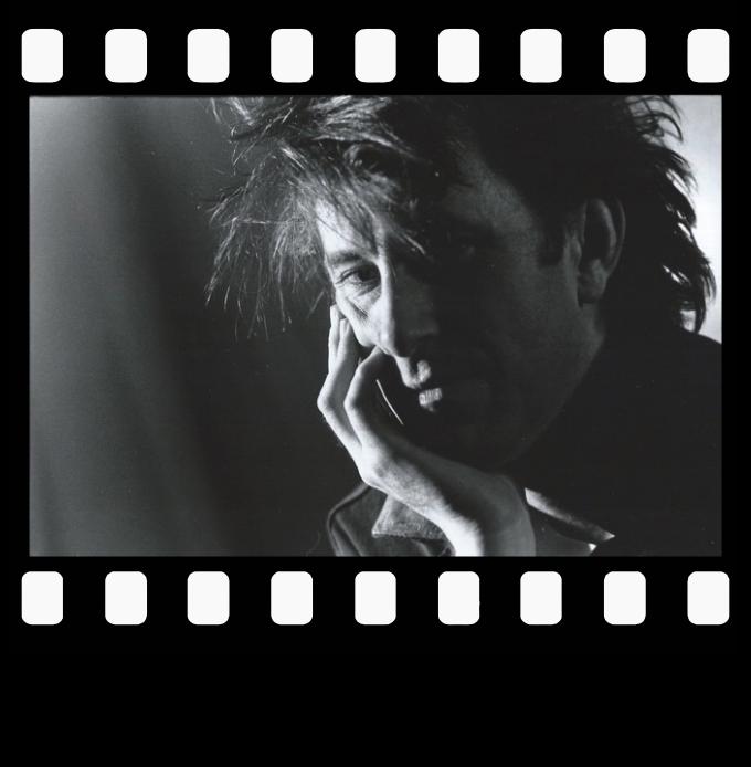 Jack deKeyzer    1992