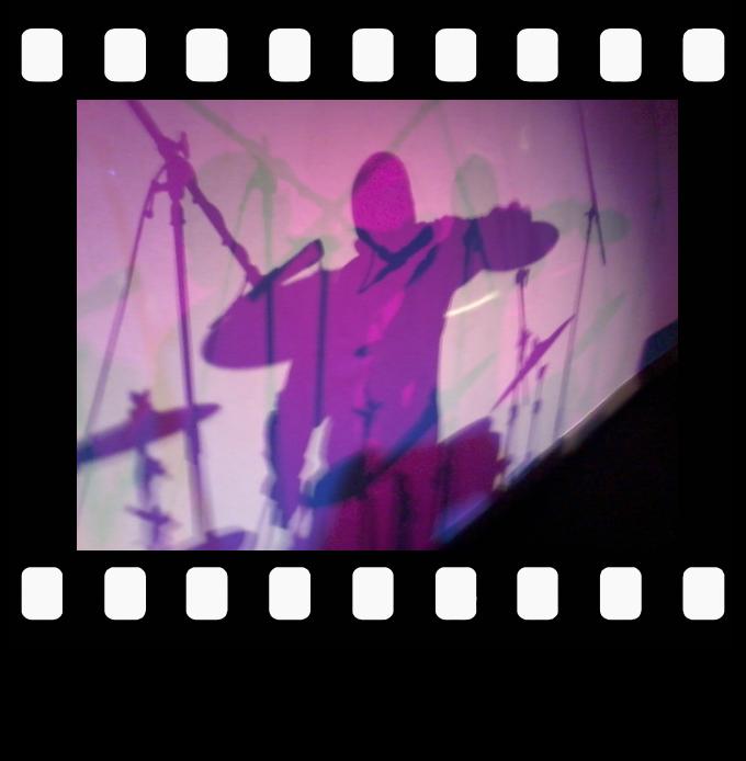 Jack deKeyzer Band / Toronto Blue Jays drummer Rick Donaldson