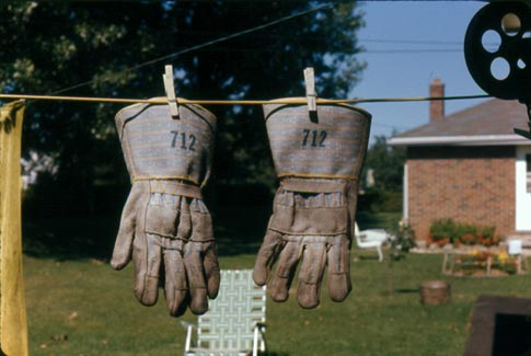 """Gloves - Brantford, Ontario"""