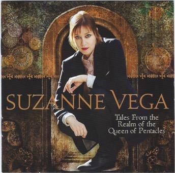 suzanne-vega-_tales-_