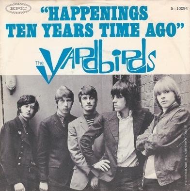 yardbirds-pic-sleeve-2